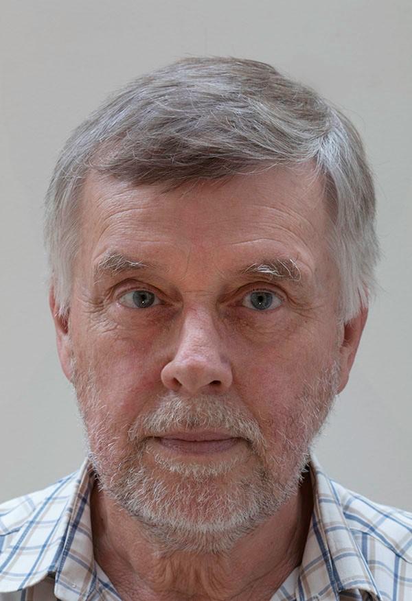John Fielding