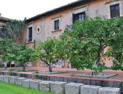 Sicily tour dates set